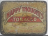 Happy Thoughts Tobacco 2oz